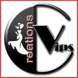 VIPS Creations