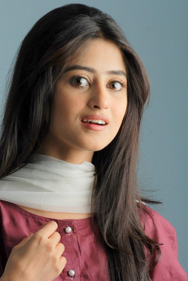 Sajal Ali new photo shoot