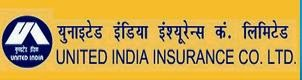 recruitment and selection in insurance sector india Recruitment of various posts in irdai  and development authority of india  opportunity for all the aspirants who make a career in insurance sector.