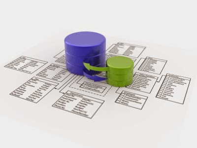 pemrograman dan database