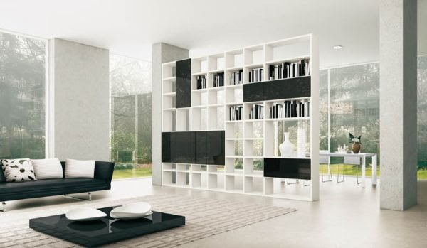 Minimalist Home Design Top 10 Minimalist Living Room Decorating Ideas