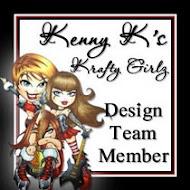 Kenny K DT Member