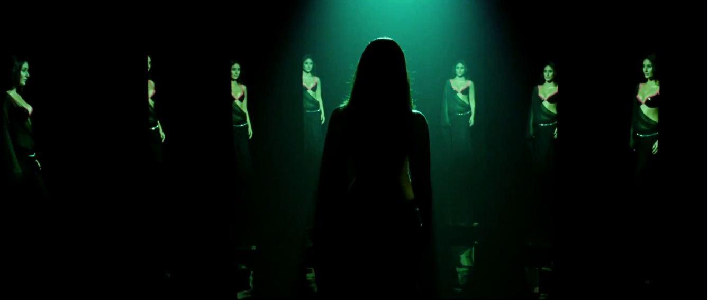 Main Heroine Hoon Heroine Official New Full Song Video