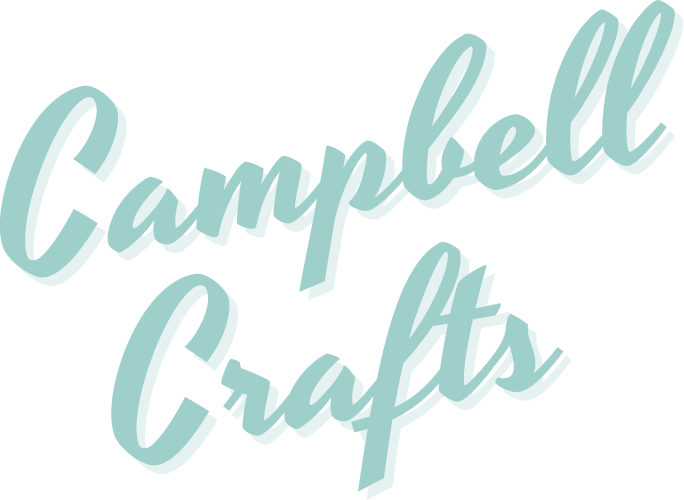 Campbell Crafts
