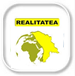 Realitatea TV Moldova Streaming