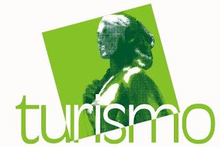 Turismo, parte 2