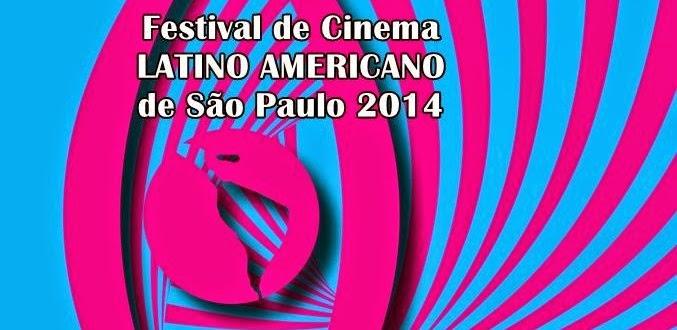 9º Festival de Cinema Latino-Americano de São Paulo