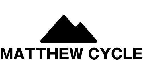 matthewcycle 都内は中野区のMTB・BMX・SURLY好きのプロショップ