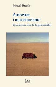Autoritat i autoritarisme (2020)