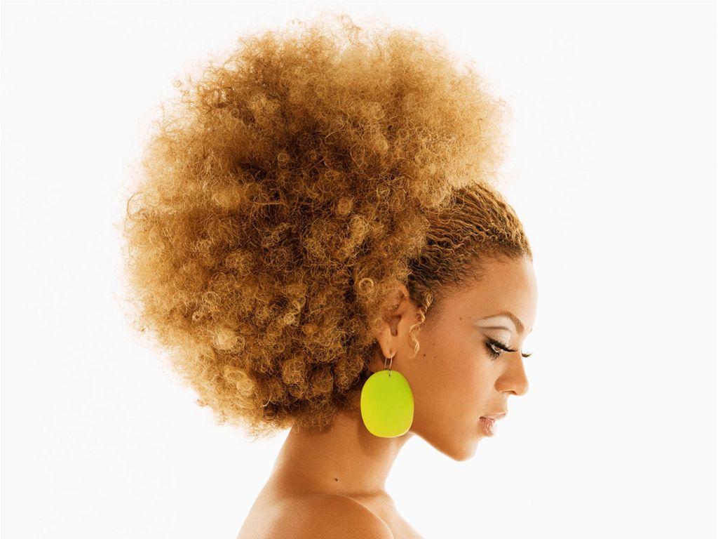 http://3.bp.blogspot.com/-x0FlJ7V-cv4/TfLdU3ZABqI/AAAAAAAAE2A/RLaUnFsYA2U/s1600/1269419030_1024x768_beyonce-explosion-hairstyle-wallpaper.jpg