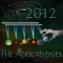 2012 Debuts
