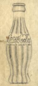 botella-famosa-mundo-cumple-100-años-coca-cola