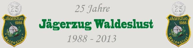 Waldos Locos