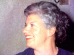 Amalia 1980