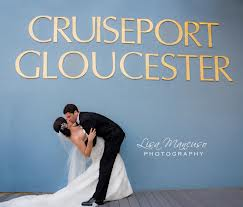 cruiseport, seaport grille, weddings, function hall, salon, makeup, gloucester, cape ann, en vogue salon, beauty