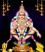 Hindu God Wallpapers for desktop Free download