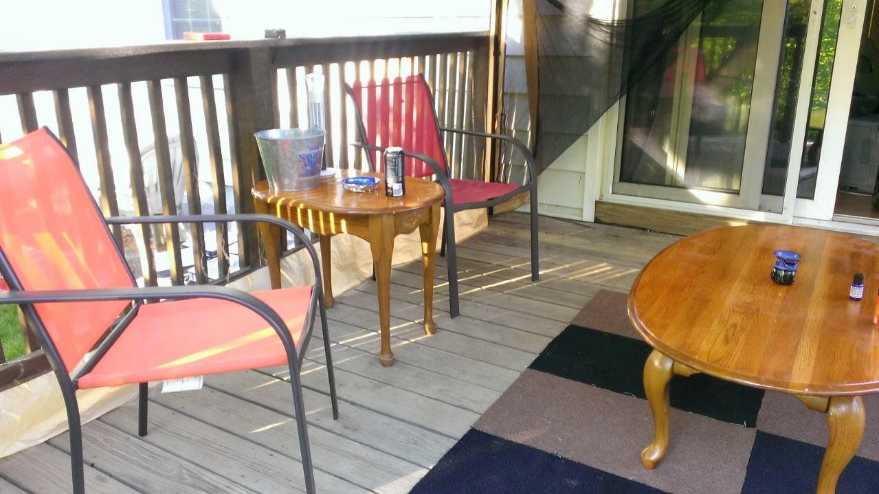 outdoor area rugs under