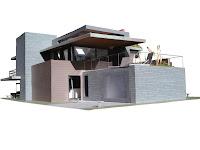 Architecture Model Kit1