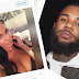 Rapper The Game loses $10 million sexual assault case