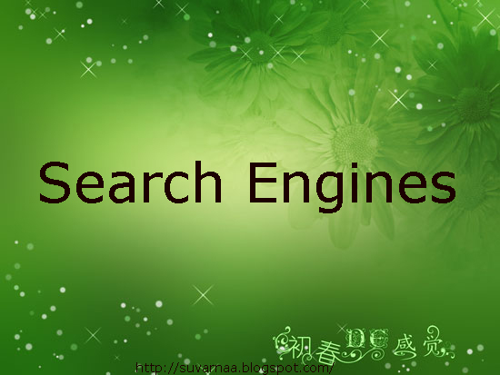 List of search engines all about jobs tollywood news movie and