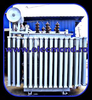 Transformator 2000 kVA , transformator 2000 kVA pret , transformatoare, PRETURI TRANSFORMATOARE, , oferta transformatoare, , trafo