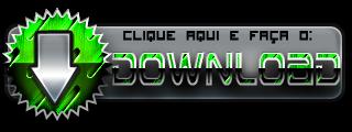 Code Anonymous v6.0 / Com Drop Arms / Bot%25C3%25A3o+de+Download+PNG