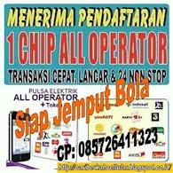 HP:085726411323 PIN:5CAC477E