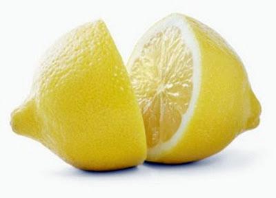 kegunaan buah jeruk nipis