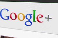Google Plus Commenting on Blogger