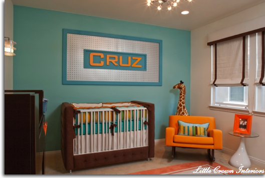 baby boy nursery ideas interior design ideas