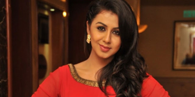 Nikki Galrani actress hd photos