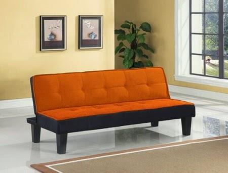 futon bed sleeper apartment sofa bed styled futon sleeper sofas