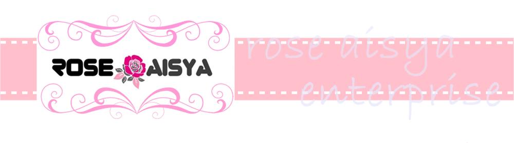 Rose Aisya Design