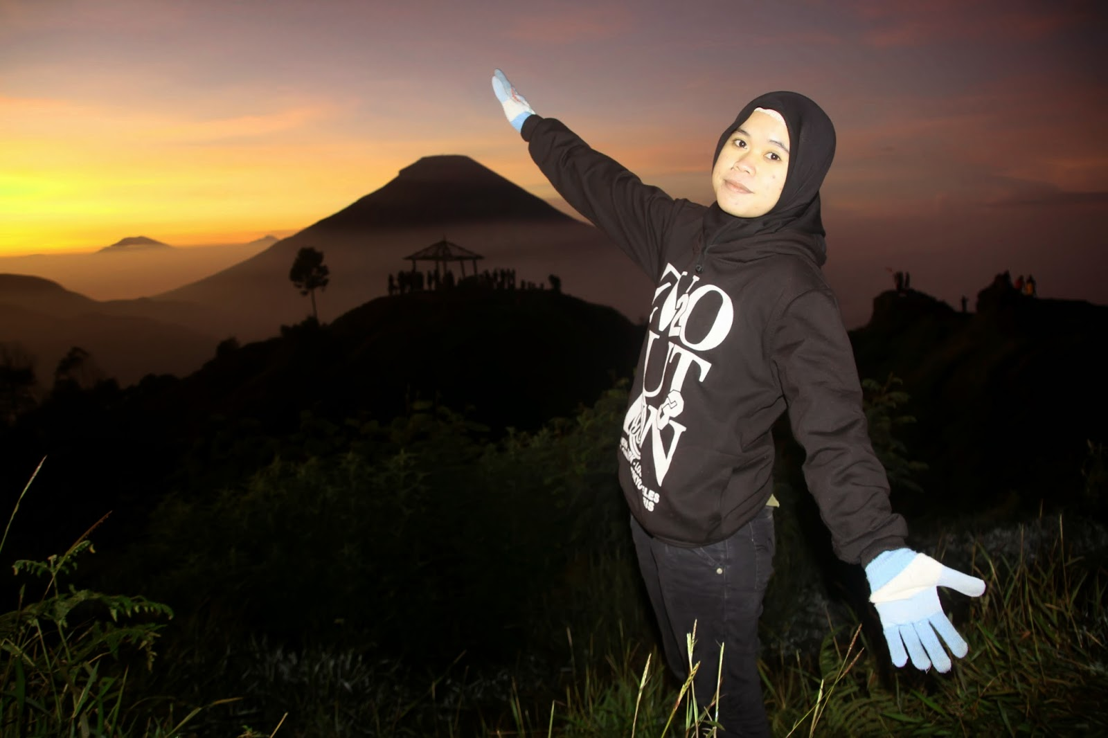sunrise-sikunir
