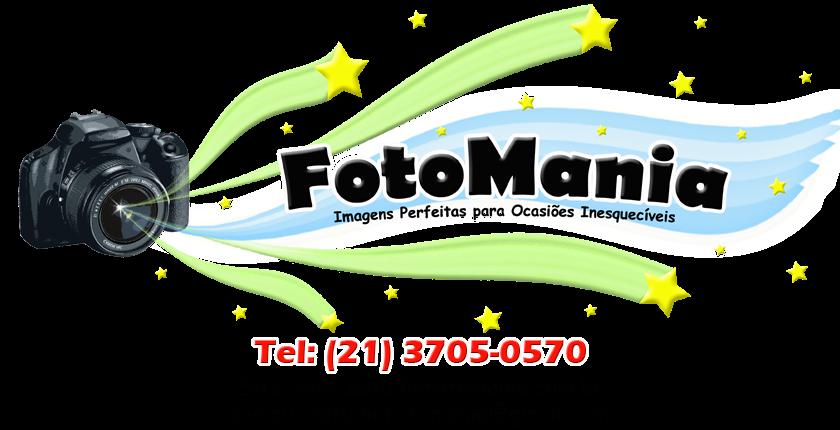FotoMania | Imagens Perfeitas para Ocasiões Inesquecíveis