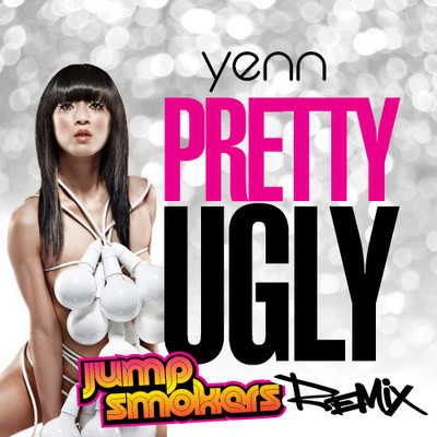 single album art vanessa hudgens say ok. Vanessa Hudgens),