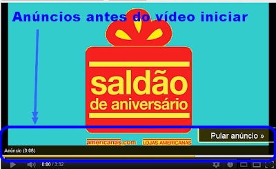 burlar-anuncio-antes-video-youtube