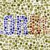 Blind faith not enough when proving bad faith: a case of Colourblindness