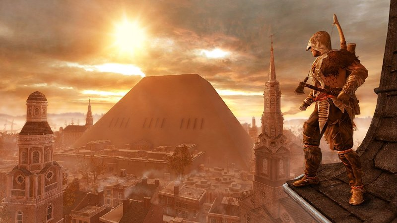 Assassins-creed-empire-free-download-full ~ Gaming-Utilities