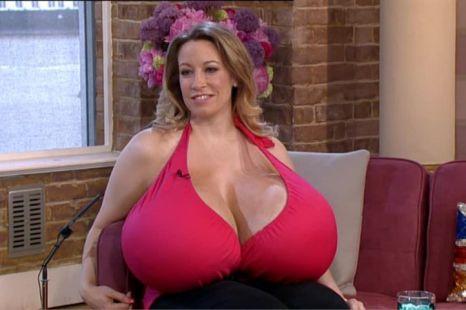 Dana perino nude