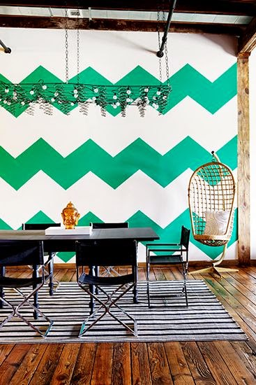 INSPIRATION, Estampado, comedor, pattern, living, la musa