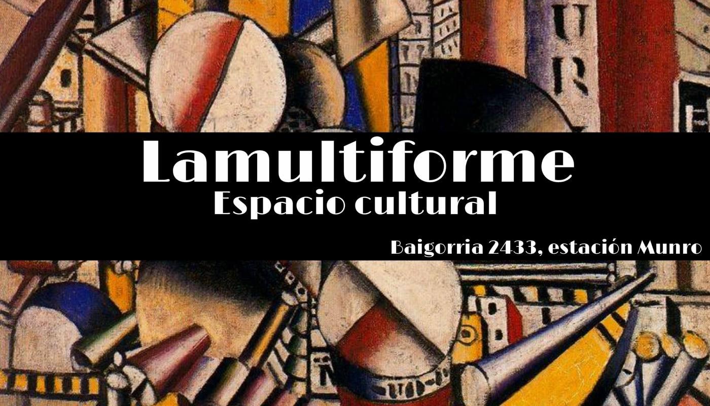 LaMultiforme