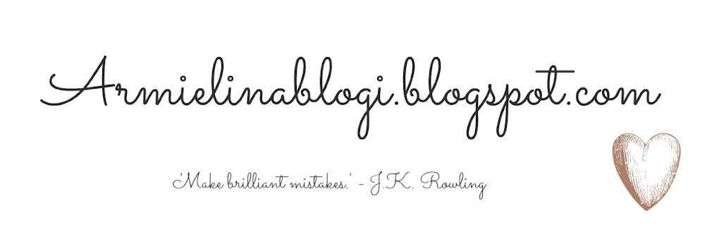 arminblogi