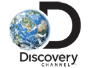 Discovery Channel TV