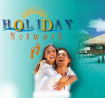 Holiday Network