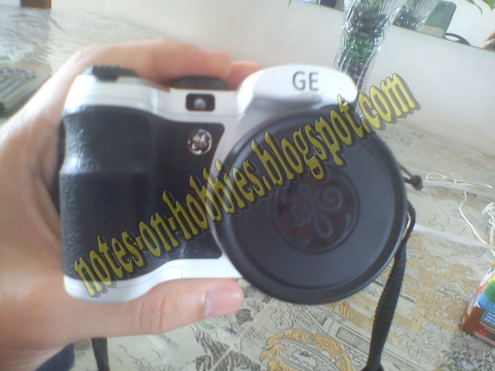http://3.bp.blogspot.com/-x0b_RS58FH4/TWRSRH0HS7I/AAAAAAAAALg/_1IJIT_j_gY/s1600/xperia%2Bx8%2Bcamera%2Bssuper%2B3.jpg