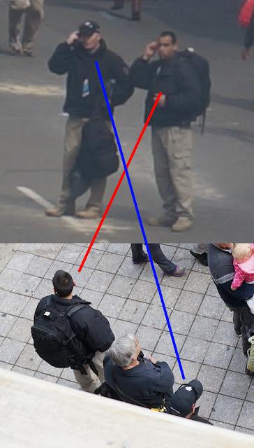 ¿Explosión o atentado? Boston USA - Página 3 JCgAf8Y