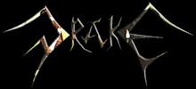 Drake - Entre El Inconsciente Y Lo Real - 2013