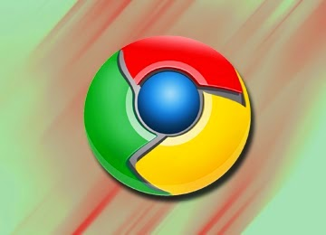 Download Google Chrome Terbaru 2014