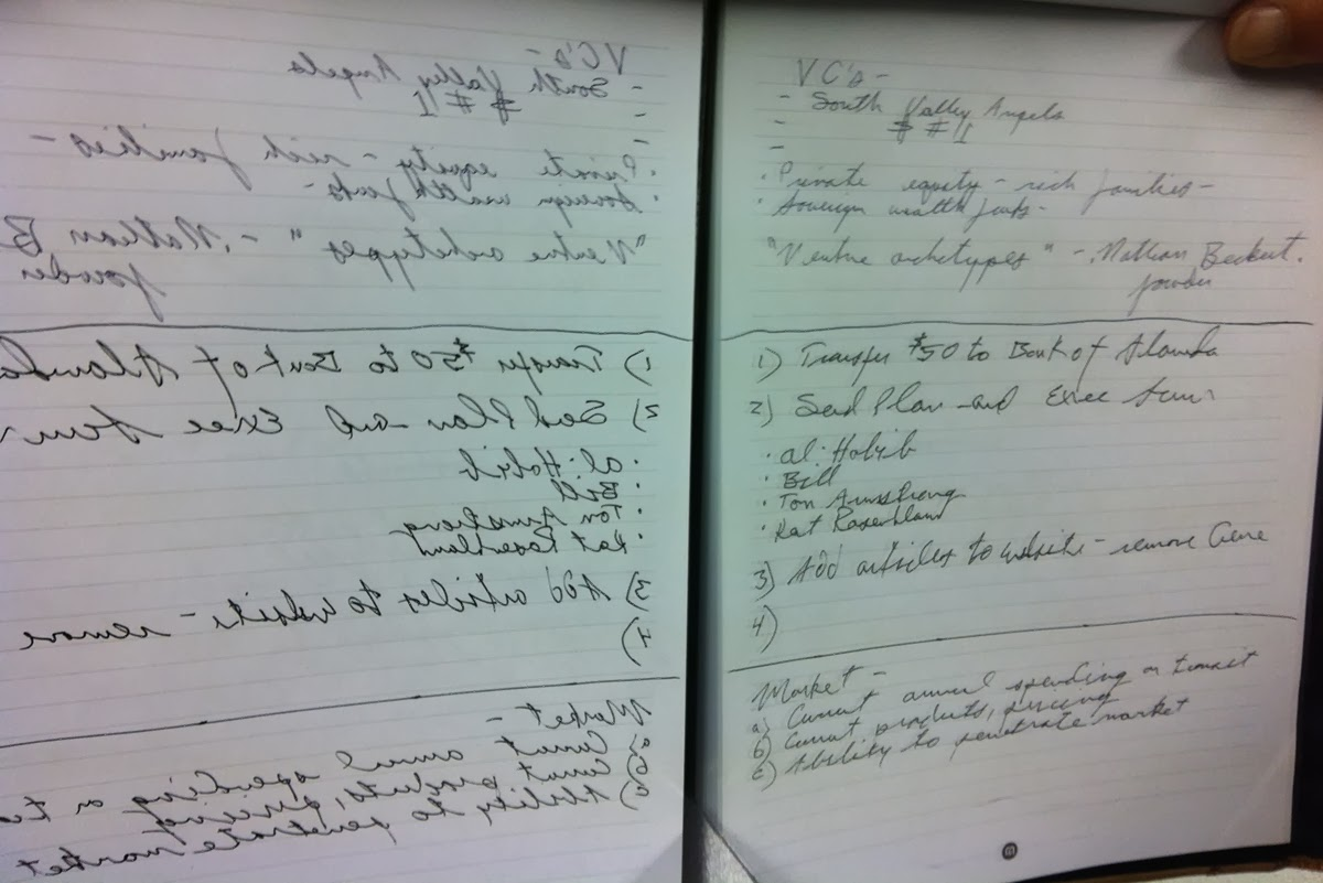 The kundalini consortium leonardo and mirror writing for Mirror writing